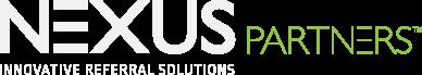 Nexus Partners