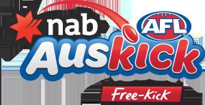 NAB AFL Auskick