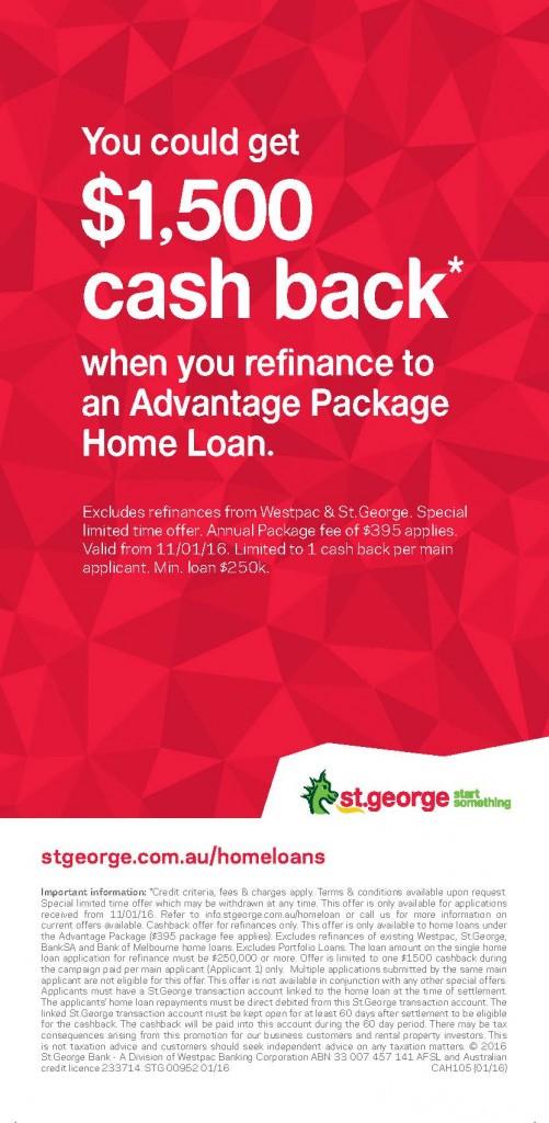 $1500 Cash Back STG2 _Page_2
